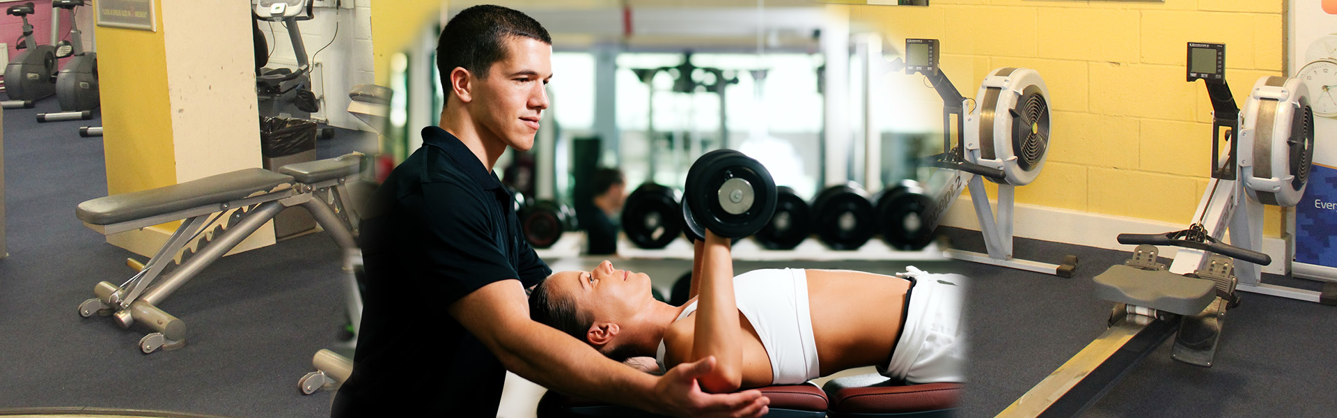 Hire Best Strength Coach In Central Coast Only At Gosford